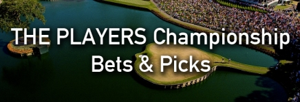The PLAYERS Draftkings Picks &Bets