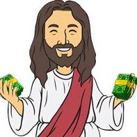 cropped-fj-money